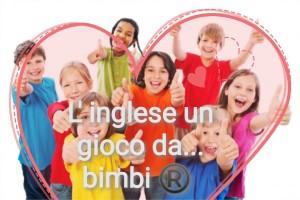 igb-immagine-e-logo-3