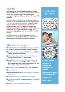 volantino-pag-2_-formazione-fism-bo-2019-2020
