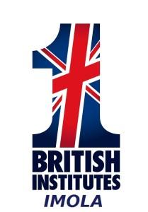 logo_British Institutes_IMOLA-2
