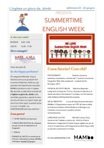 Programma Summertime English Week_jpg