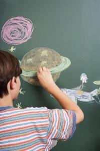 studiare-divertirsi-bambini_