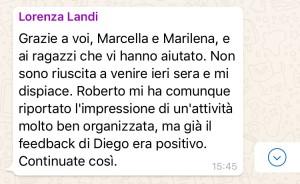 Lorenza Landi
