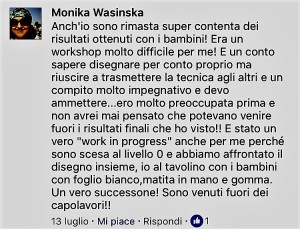 monika-wasinska
